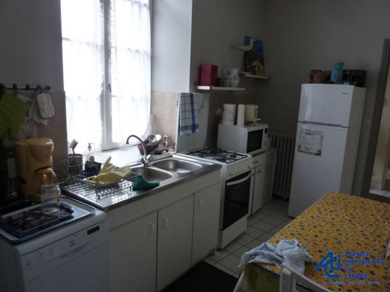 Sale house / villa Pontivy 110000€ - Picture 6