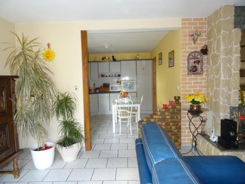 Venta de prestigio  casa Chambly 315000€ - Fotografía 2