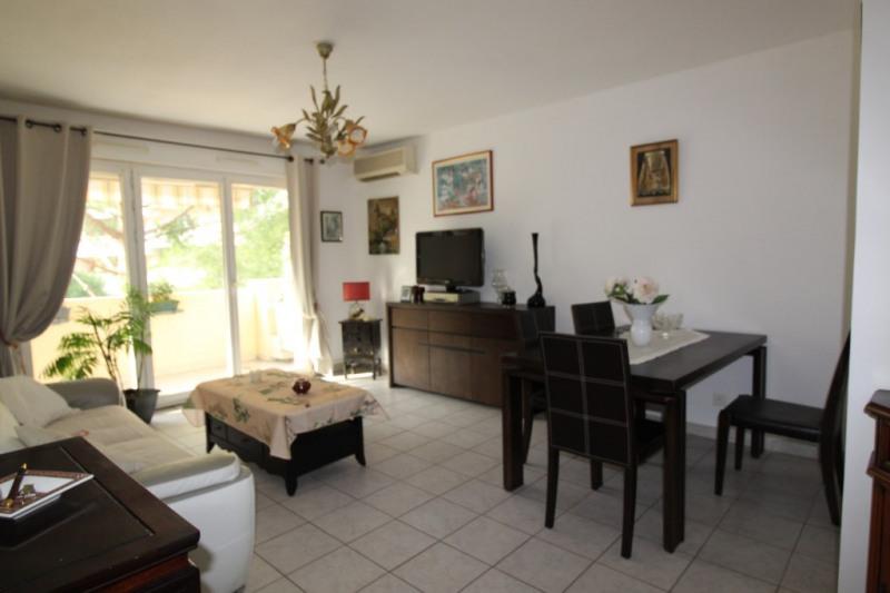 Venta  apartamento Hyeres 243800€ - Fotografía 10