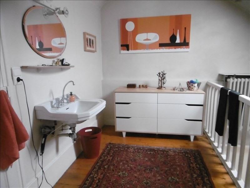 Rental house / villa Bures sur yvette 1995€ CC - Picture 7