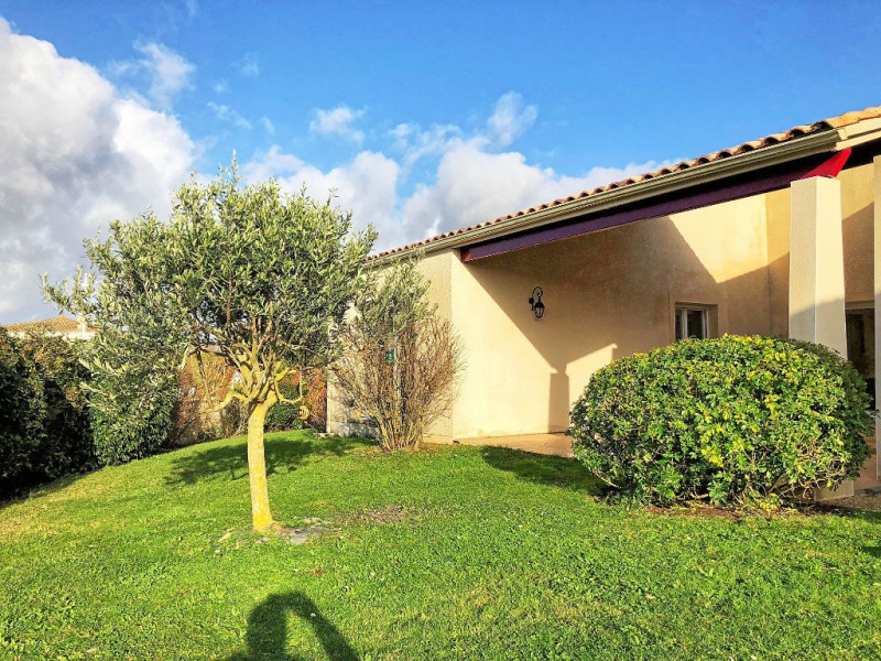 Vente maison / villa Vaux sur mer 506825€ - Photo 18