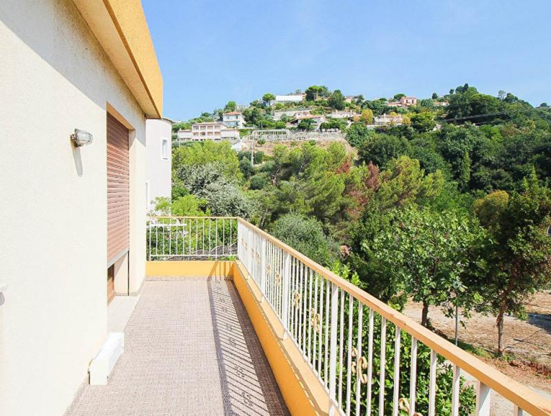 Sale house / villa Nice 520000€ - Picture 2