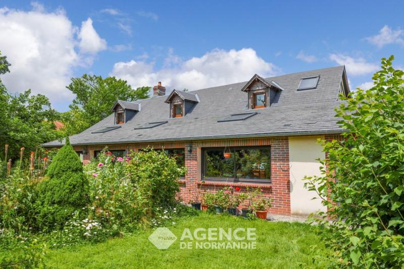 Vente maison / villa Montreuil-l'argillé 138000€ - Photo 2