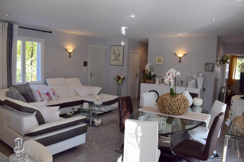 Revenda casa Callian 499000€ - Fotografia 11