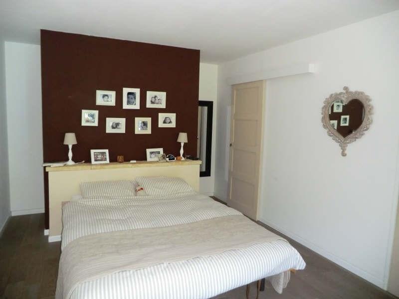 Deluxe sale house / villa Coye la foret 575000€ - Picture 7