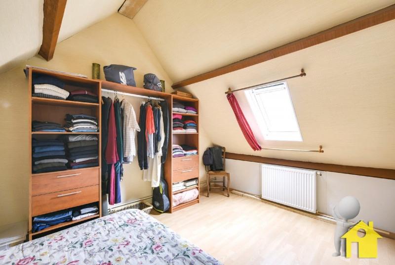 Vente maison / villa Neuilly en thelle 227000€ - Photo 5