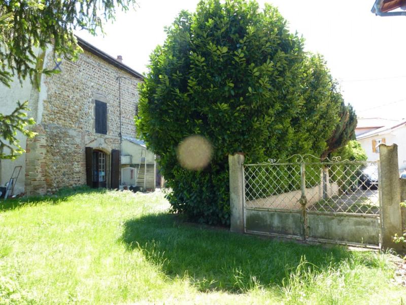 Vente maison / villa Lens lestang 179500€ - Photo 11