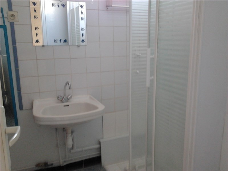 Location appartement Athis mons 596€ CC - Photo 5