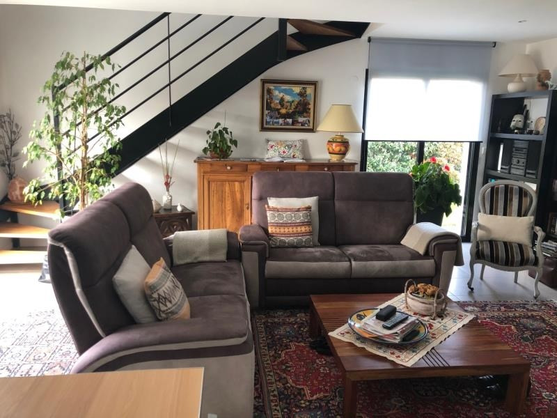 Deluxe sale house / villa Balma 589000€ - Picture 3