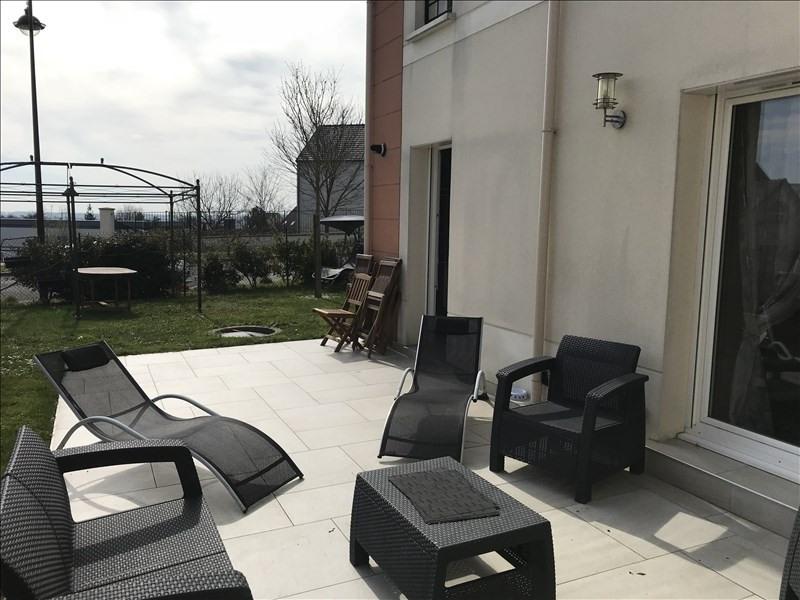 Vente maison / villa Verrieres le buisson 560000€ - Photo 2