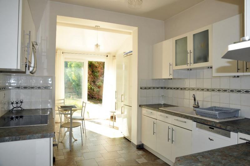 Revenda casa Epinay sur orge 480000€ - Fotografia 6