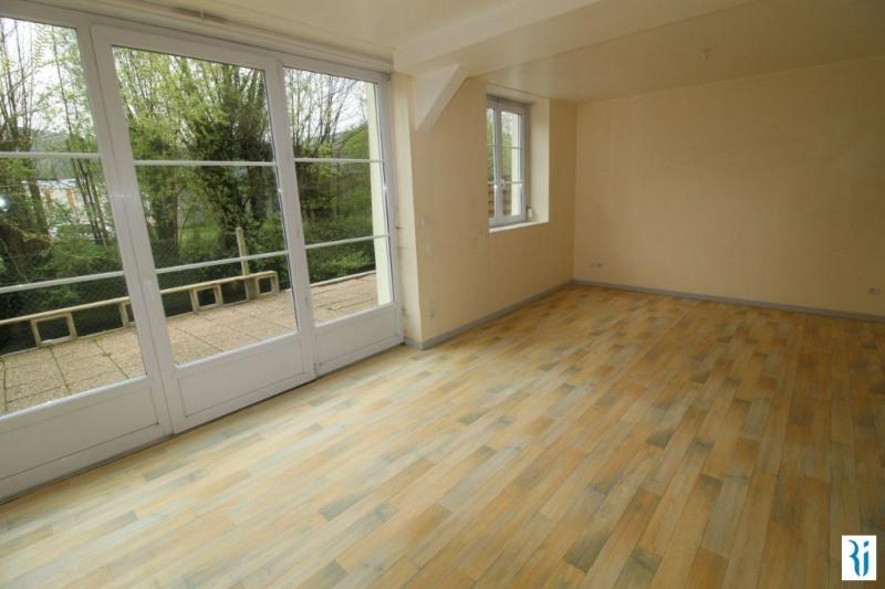 Vendita casa Le houlme 138000€ - Fotografia 3