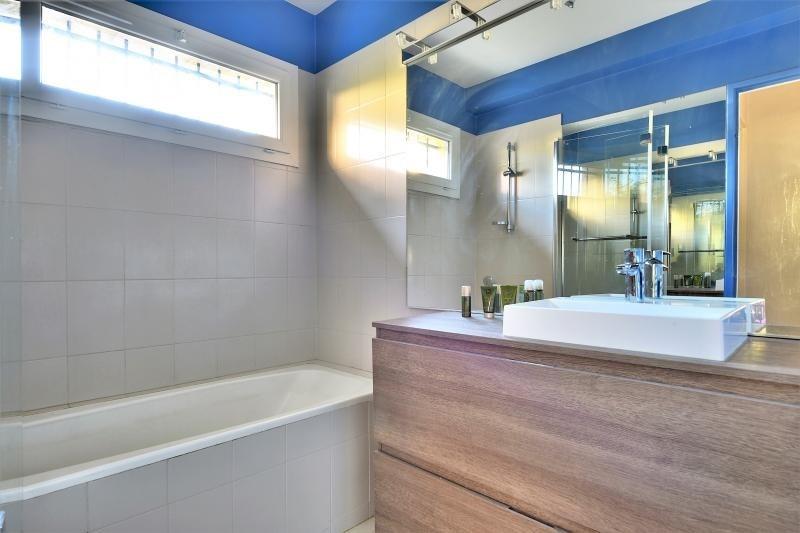 Vente de prestige appartement Garches 850000€ - Photo 11
