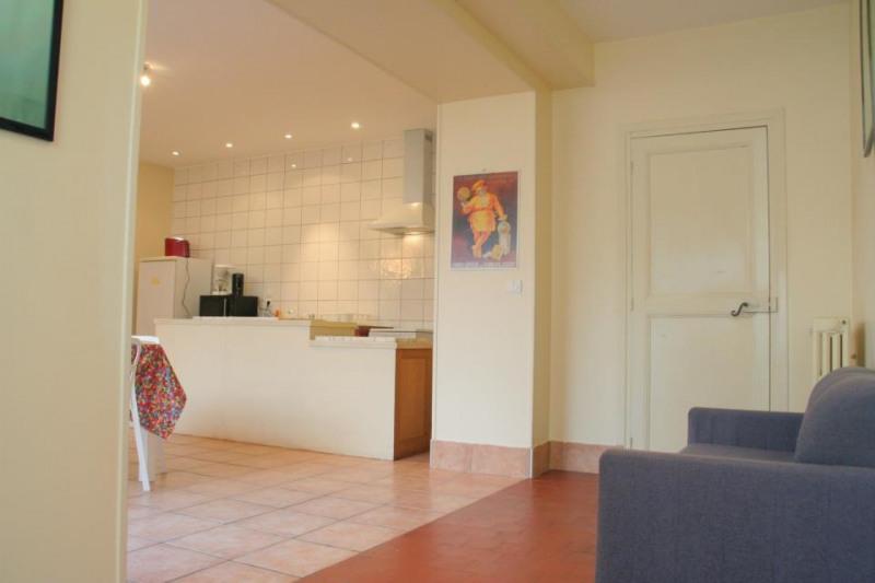Location maison / villa Fontainebleau 2400€ CC - Photo 8