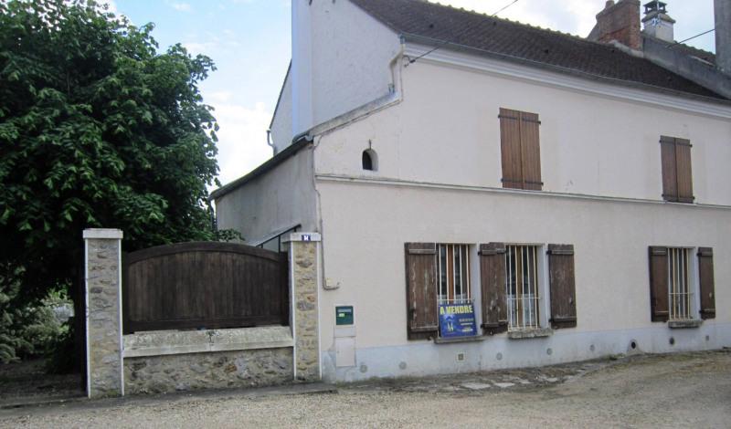 Sale house / villa Changis sur marne 240000€ - Picture 1