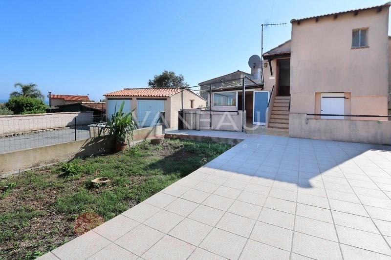 Vente de prestige maison / villa Golfe-juan 480000€ - Photo 6