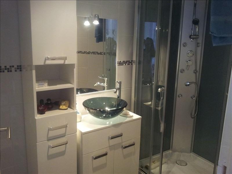 Vente maison / villa Betz 143000€ - Photo 5