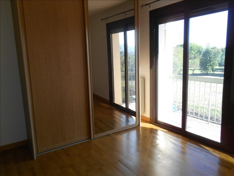 Sale apartment Ceret 125 000€ - Picture 7