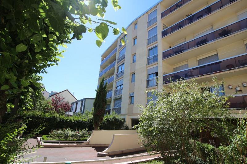 Appartement Asnieres Sur Seine 1 pièce(s)
