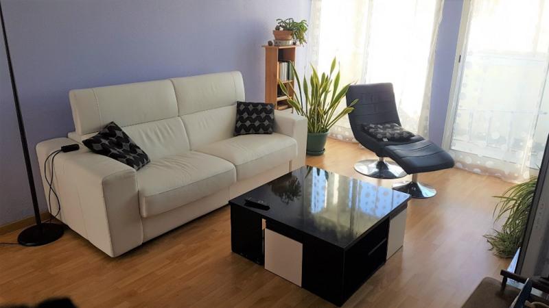 Vente appartement Biscarrosse 115000€ - Photo 2