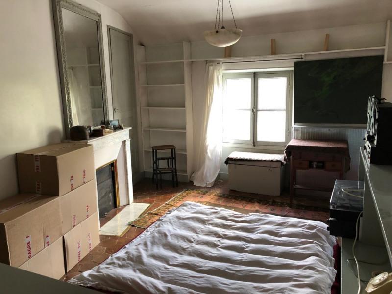 Vendita casa Montlhéry 269360€ - Fotografia 8
