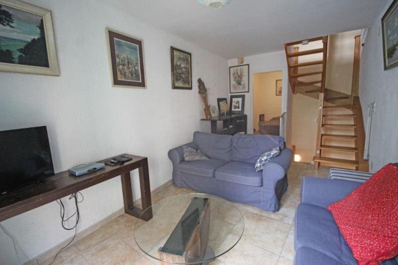 Investment property house / villa Collioure 299 000€ - Picture 1