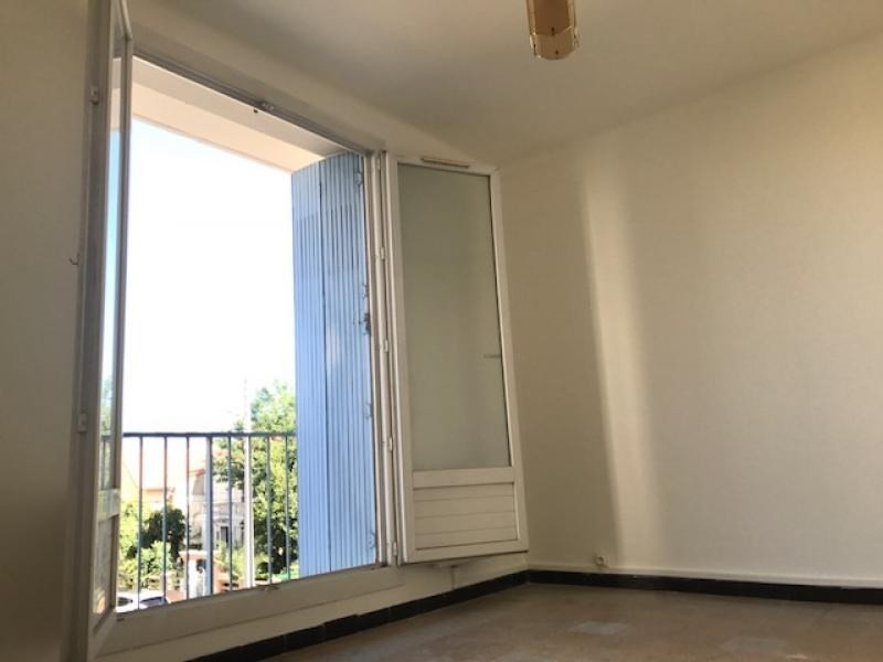 Sale apartment La seyne sur mer 65000€ - Picture 4