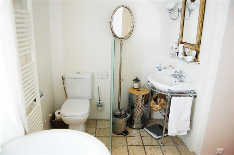 Revenda residencial de prestígio casa Le canton de fayence 895000€ - Fotografia 35
