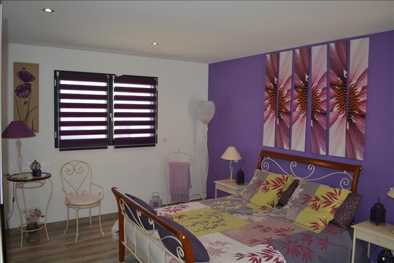 Sale house / villa Ferrieres 524000€ - Picture 5