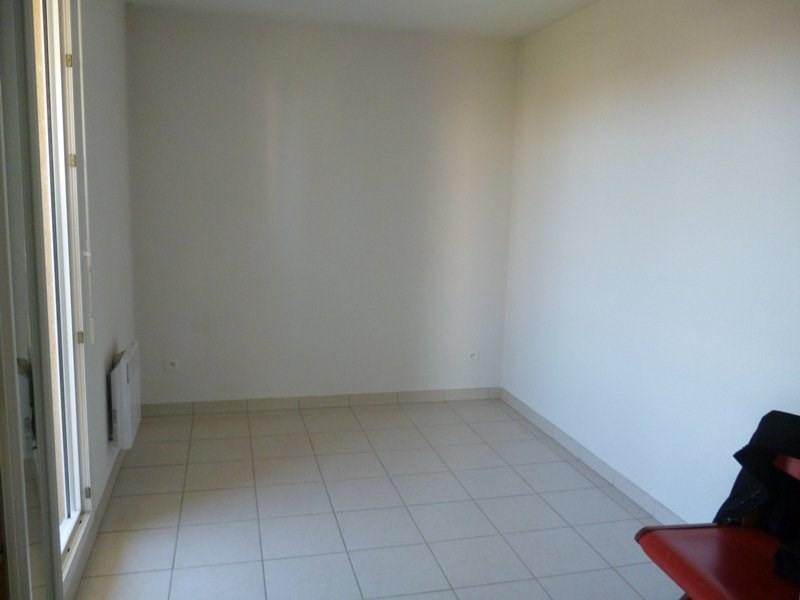 Location appartement Tarbes 451€ CC - Photo 2