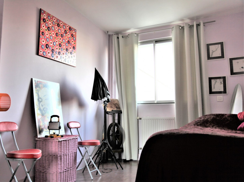 Vente appartement Sèvres 382 000€ - Photo 12