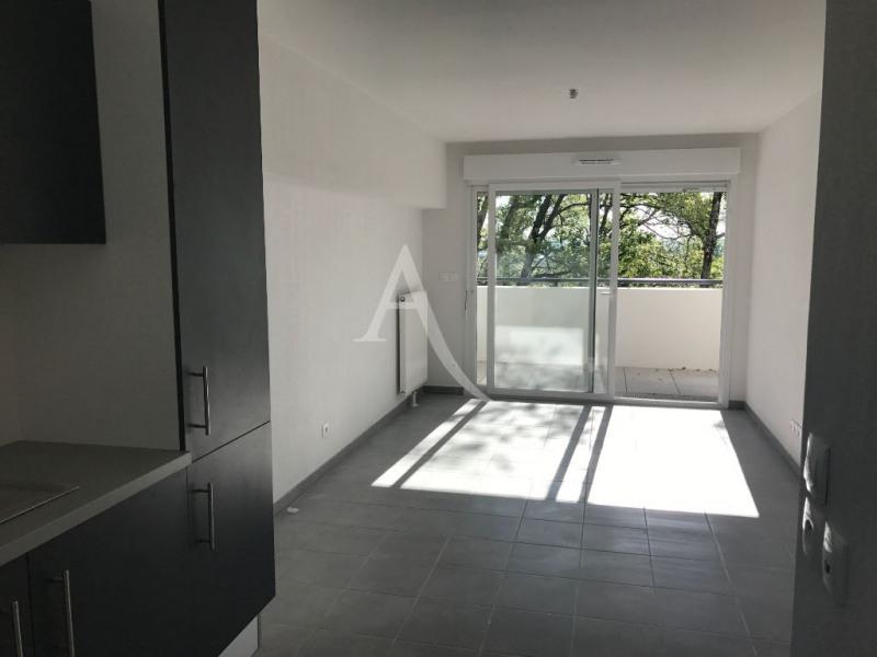 Rental apartment Colomiers 554€ CC - Picture 10