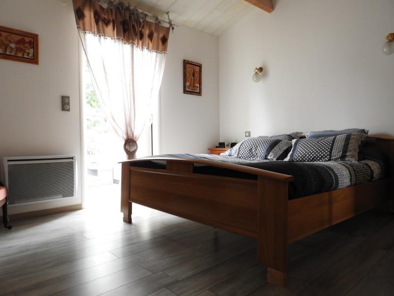 Vente de prestige maison / villa Dolus d'oleron 573000€ - Photo 10