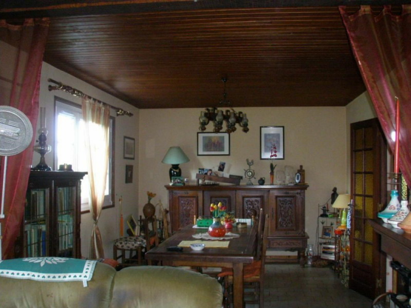 Vente maison / villa Lisieux 149 100€ - Photo 3