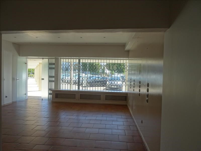 Vente local commercial Troyes 59900€ - Photo 6
