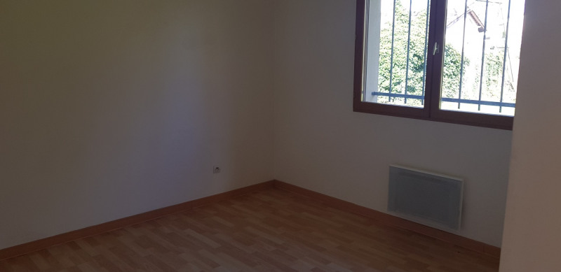 Location maison / villa Villenave-d'ornon 1 215€ CC - Photo 11