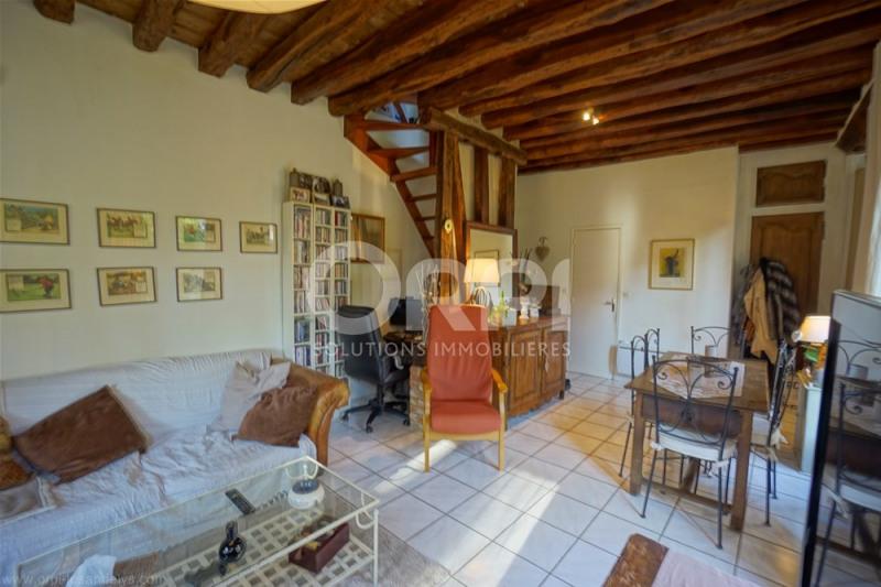 Vente maison / villa Les andelys 130000€ - Photo 6