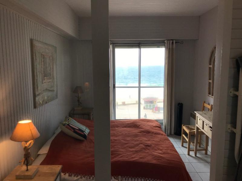 Vente de prestige appartement Hossegor 693000€ - Photo 8