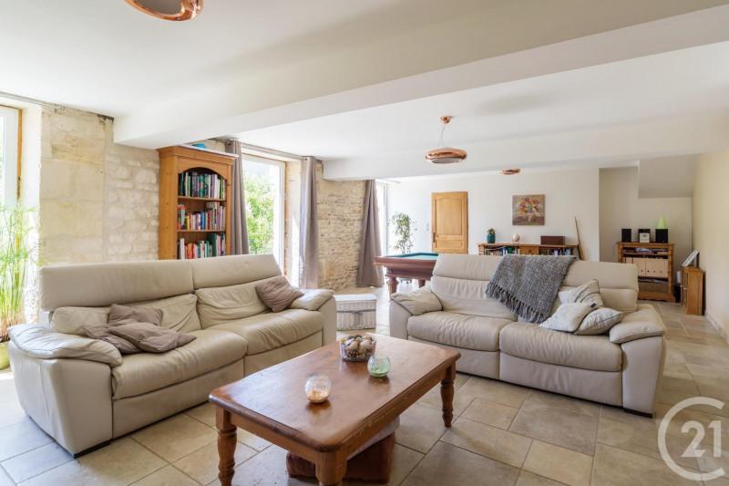 Vendita casa Caen 369000€ - Fotografia 2