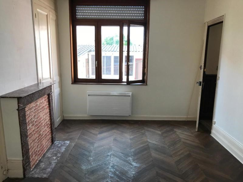 Location appartement Saint-momelin 490€ CC - Photo 4