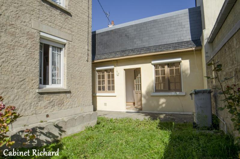 出售 住宅/别墅 Dinard 410800€ - 照片 9