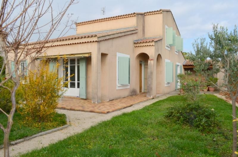 Vente maison / villa Vedene 310 000€ - Photo 1