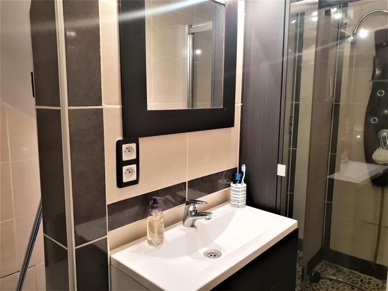 Vendita appartamento Orleans 96000€ - Fotografia 6
