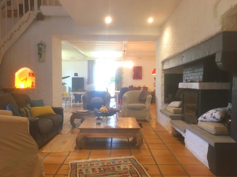 Vente maison / villa Viella 198000€ - Photo 2