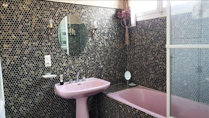 Produit d'investissement maison / villa Ormesson sur marne 512000€ - Photo 4