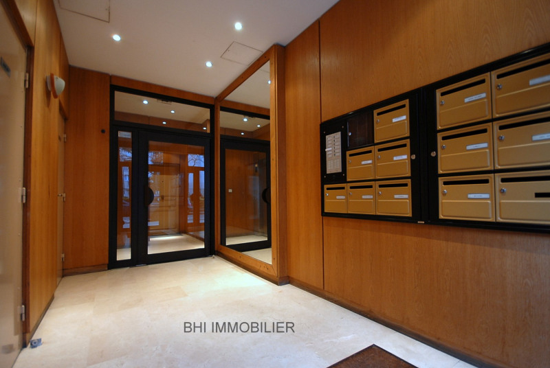 Vendita appartamento Paris 12ème 651000€ - Fotografia 16