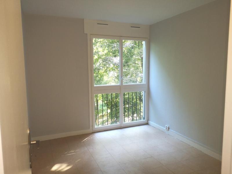 Venta  apartamento Grigny 77000€ - Fotografía 7