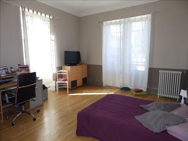 Venta  apartamento Moulins 205000€ - Fotografía 7