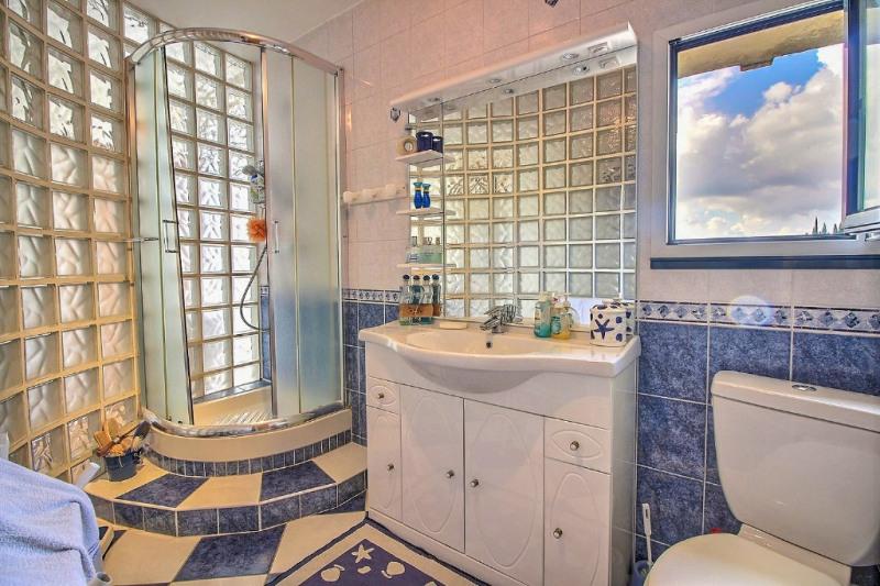 Vente maison / villa Marguerittes 495000€ - Photo 13