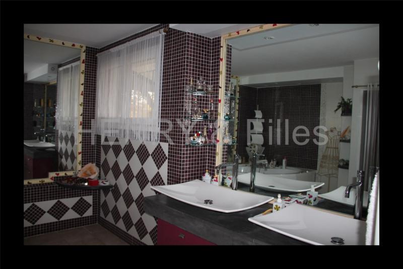 Vente maison / villa L'isle en dodon 6 min 570000€ - Photo 15